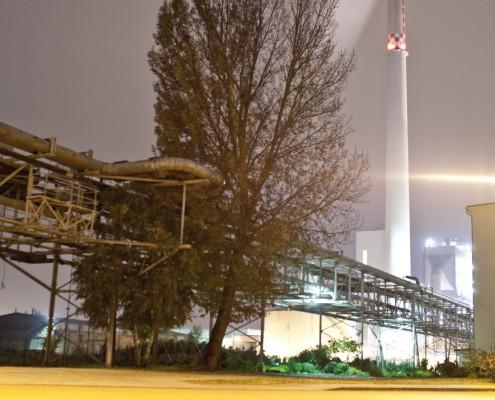 Dessauer Stadtwerke