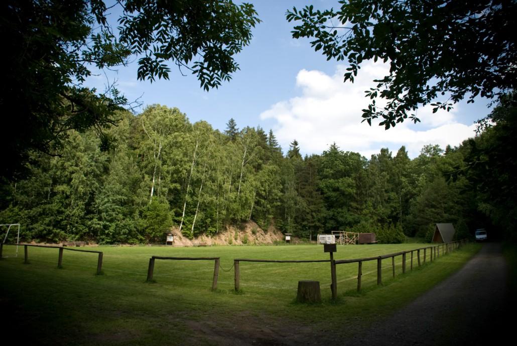 Landschaft-Mohorn-4