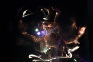 Lightpainting-studio-12