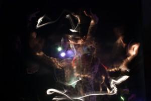 Lightpainting-studio-12