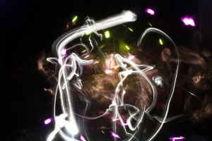 Lightpainting-studio-13