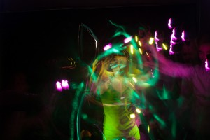 Lightpainting-studio-15