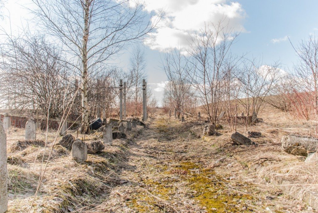 abandoned-places-kriebstein-10