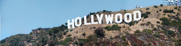 hollywood-sign-panorama