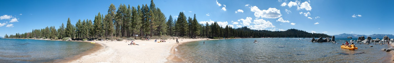 lake-tahoe-2
