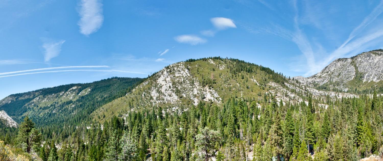 lake-tahoe-gebirge