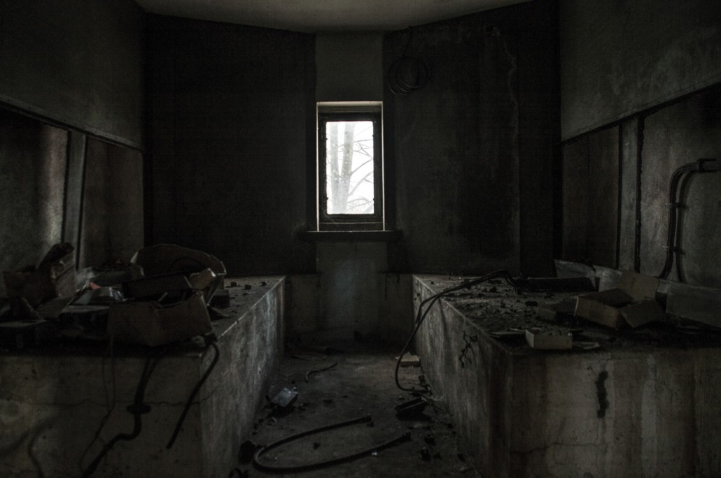 lost places archive entlichtung fotografie blog aus dresden. Black Bedroom Furniture Sets. Home Design Ideas